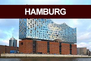 Rubensfrauen Escort in Hamburg